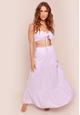 33761-Saia-Fairy---lilas-mundo-lolita-04