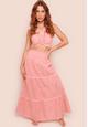 33779-Conjunto-em-laise-Luisa----Coral-mundo-lolita-01