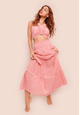 33779-Conjunto-em-laise-Luisa----Coral-mundo-lolita-02