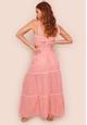 33779-Conjunto-em-laise-Luisa----Coral-mundo-lolita-04