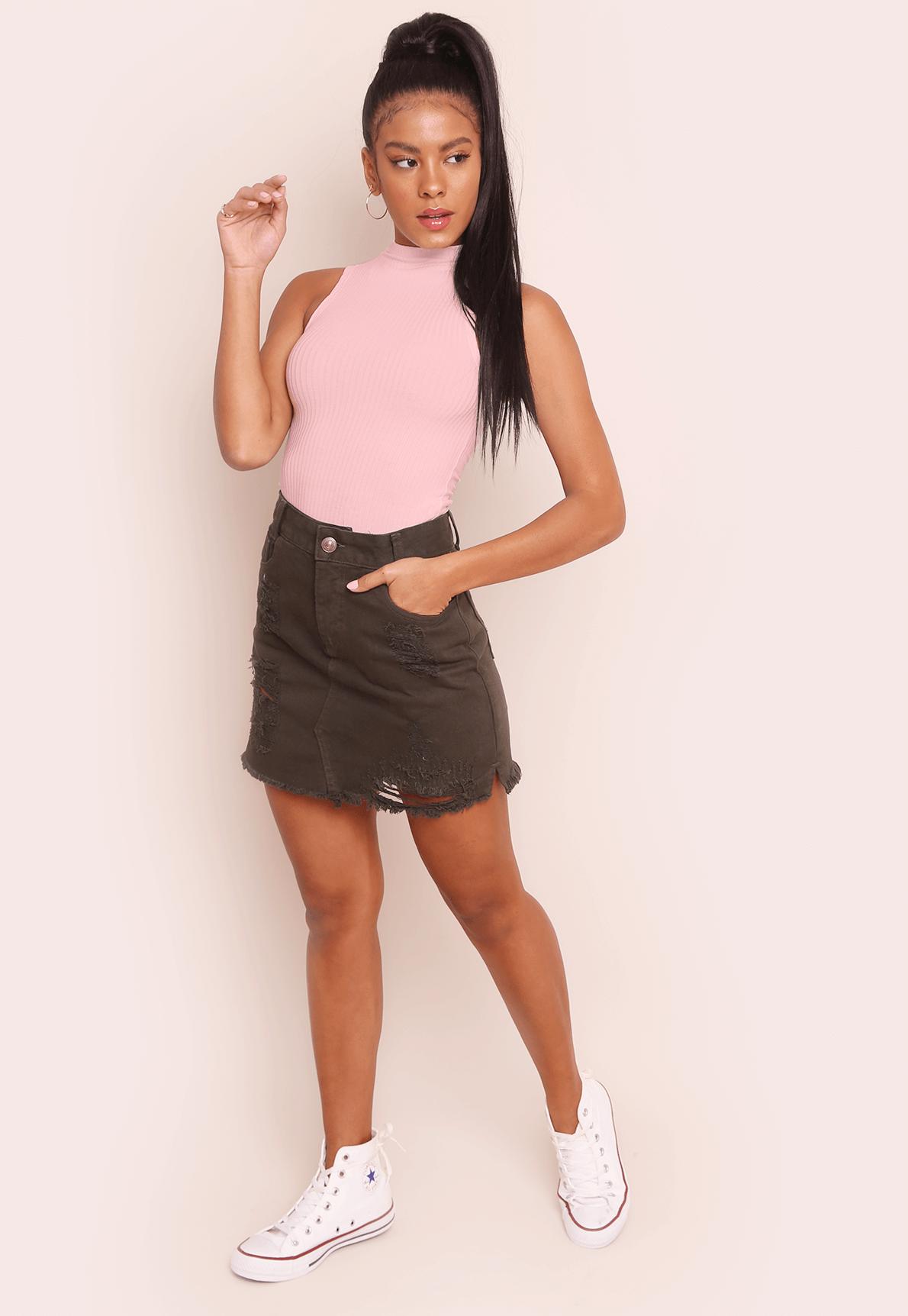 33901-Regata-Carol-rose-mundo-lolita-02