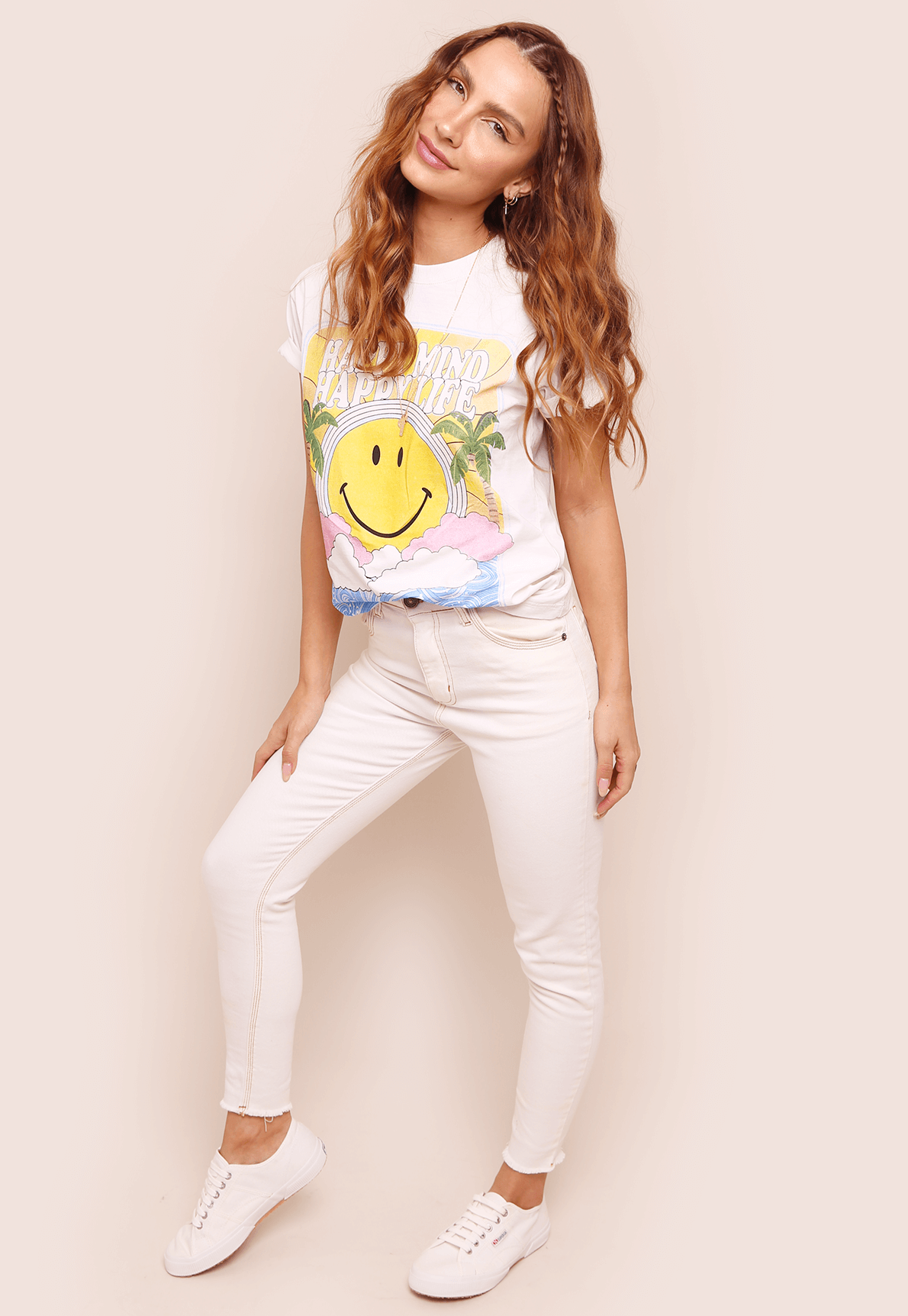 33248Tshirt-Happy-Mind-Happy-Life-mundo-lolita-01