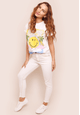 33248Tshirt-Happy-Mind-Happy-Life-mundo-lolita-01