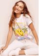 33248TshirtHappy-Mind-Happy-Life-mundo-lolita-03