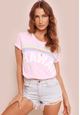 33254-T-shirt-Hawaii-mundo-lolita-03