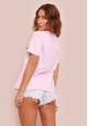 33254-T-shirt-Hawaii-mundo-lolita-04