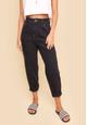 32374-Calca-Jeans-Hailey-mundo-lolita-07