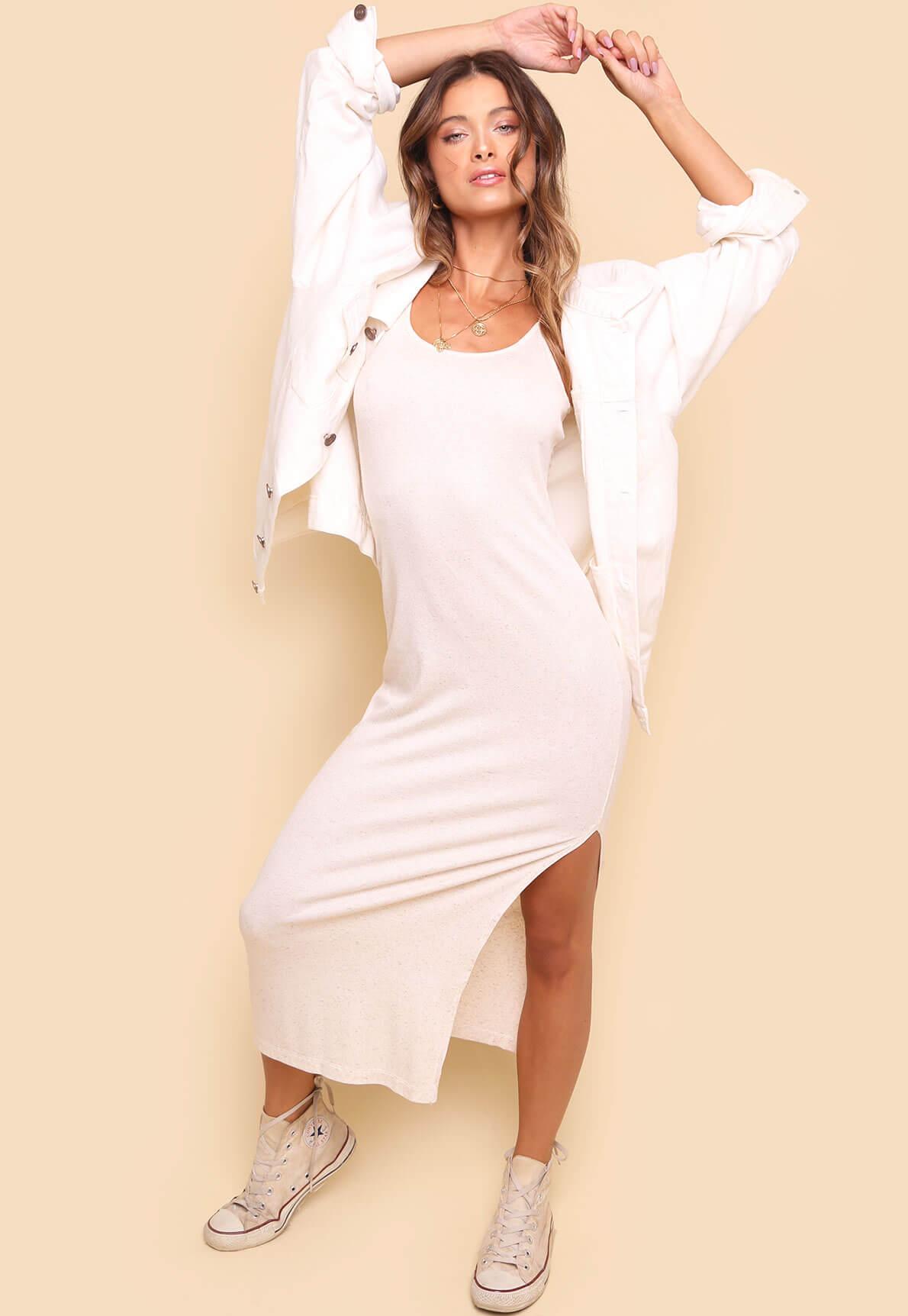 31576-vestido-aline-02