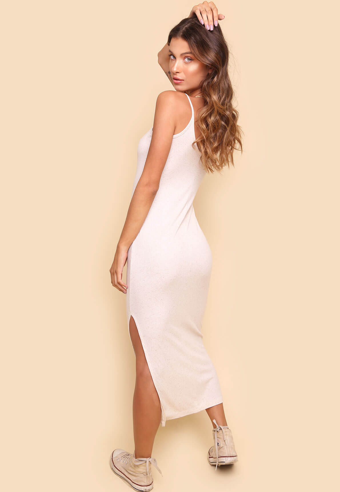 31576-vestido-aline-05