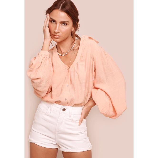 33987-Shorts-new-mama-branco-mundo-lolita-01