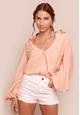 33987-Shorts-new-mama-branco-mundo-lolita-02