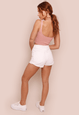 33987-Shorts-new-mama-branco-mundo-lolita-05