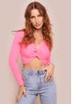 33513-Trico-Lolipop-rosa-neon-mundo-lolita-04