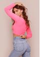 33513-Trico-Lolipop-rosa-neon-mundo-lolita-06
