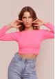 33513-Trico-Lolipop-rosa-neon-mundo-lolita-07