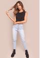 34293-calca-jeans-audrey-mundo-lolita-04