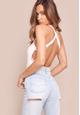 34293-calca-jeans-audrey-mundo-lolita-05