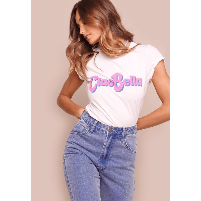 33529---T-shirt-Ciao-Bella---mundo-lolita-01