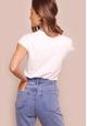 33529---T-shirt-Ciao-Bella---mundo-lolita-03