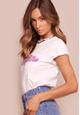 33529---T-shirt-Ciao-Bella---mundo-lolita-04