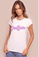 33529---T-shirt-Ciao-Bella---mundo-lolita-05