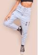 34288--Calca-Jeans-Scarlet-azul-02