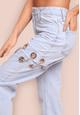 34288--Calca-Jeans-Scarlet-azul-04
