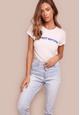 33944-T-shirt-Respect-Nature-mundo-lolita-01