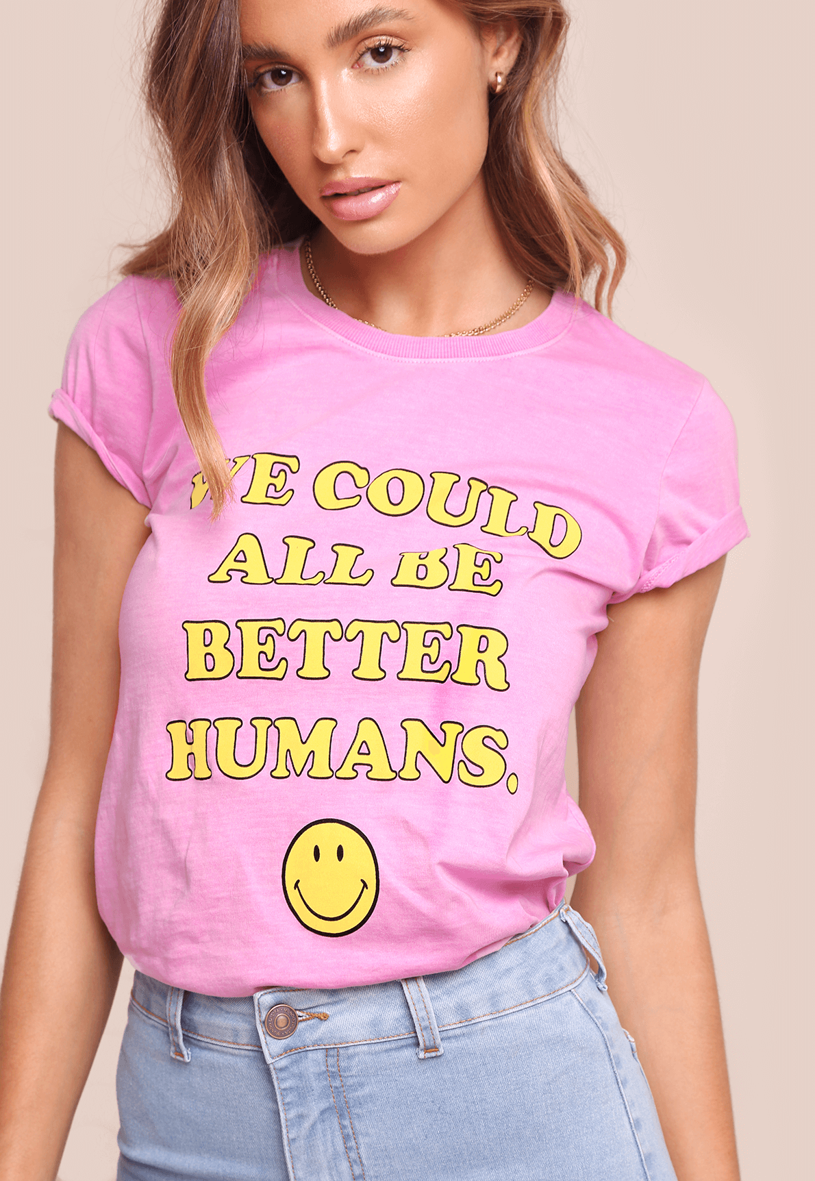 33535-T-shirt-Better-Humans-mundo-lolita-02