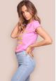 33535-T-shirt-Better-Humans-mundo-lolita-03