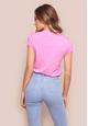 33535-T-shirt-Better-Humans-mundo-lolita-04