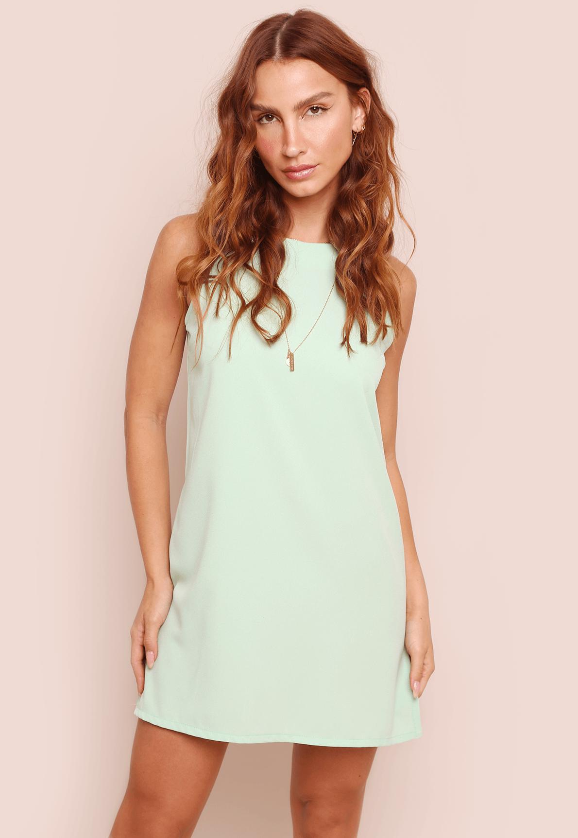 32935-Vestido-Gabriela-verde-mundo-lolita-01