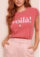 33278-T-Shirt-Voila-mundo-lolita-02