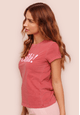 33278-T-Shirt-Voila-mundo-lolita-04