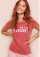 33278-T-Shirt-Voila-mundo-lolita-05