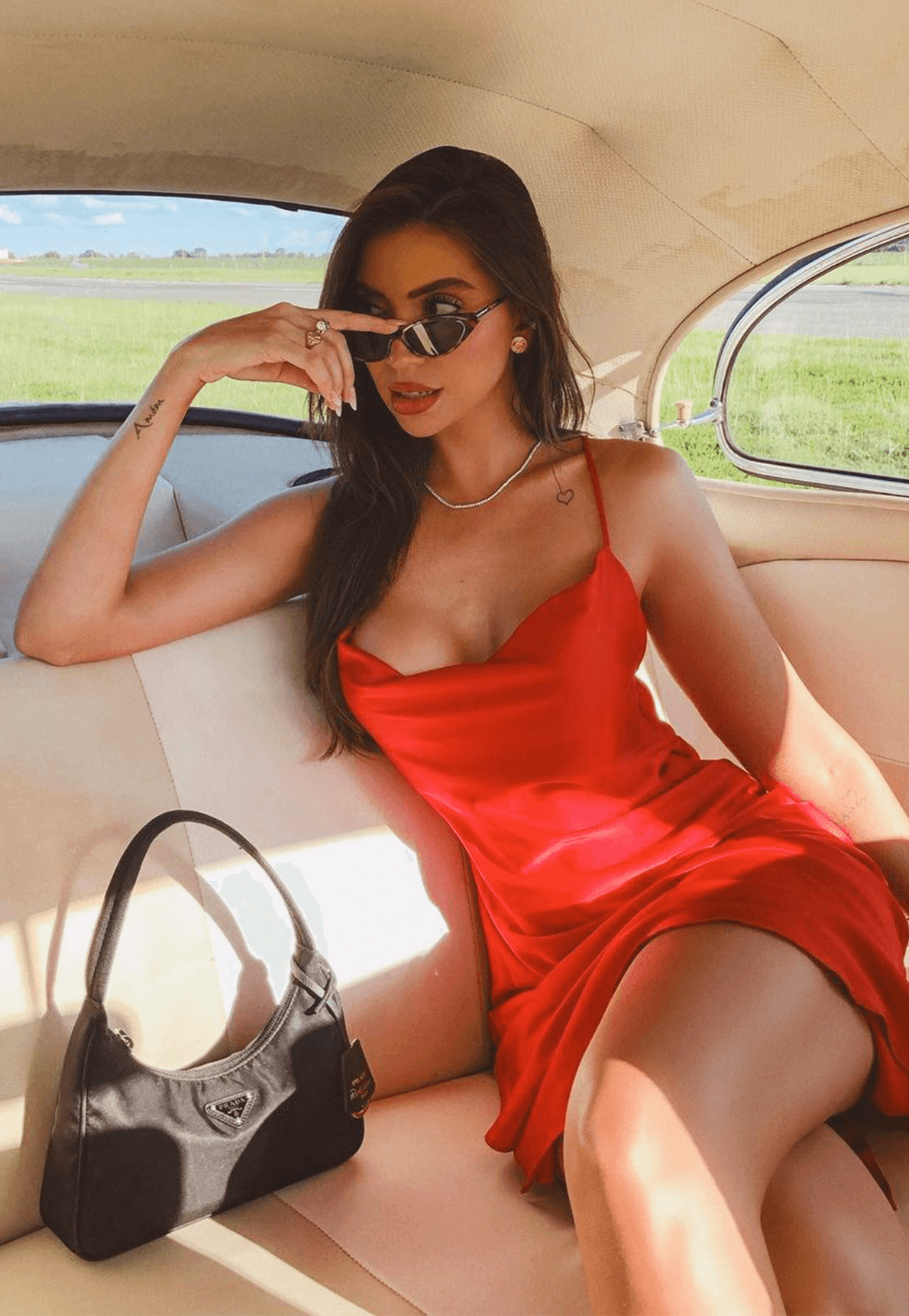 32915-vestido-midi-sleep-dress-vermelho-matilda-mundo-lolita-07