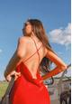 32915-vestido-midi-sleep-dress-vermelho-matilda-mundo-lolita-09