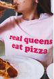 32007-tee-real-queens-eat-pizza-09