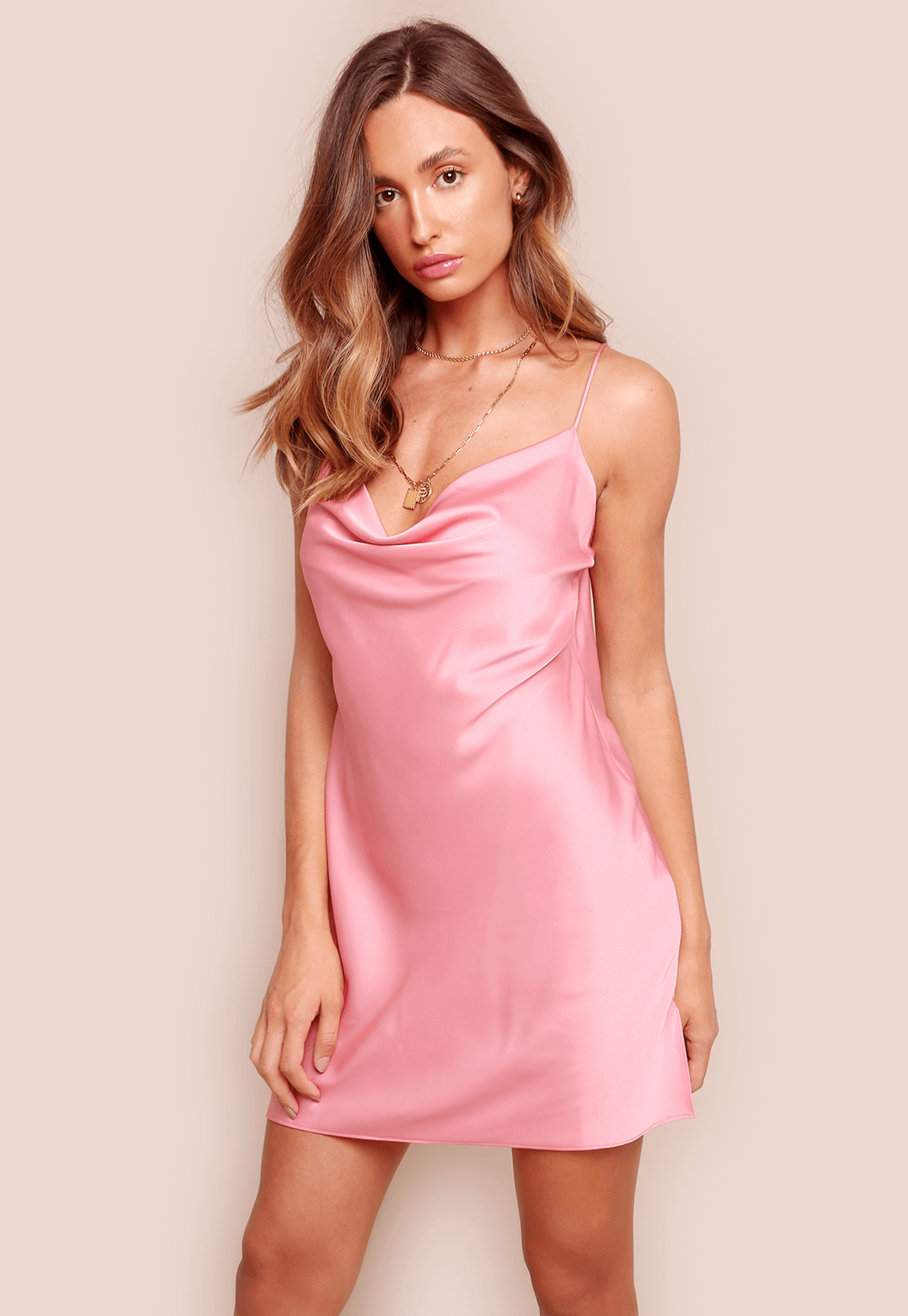 33541-vestido-sleep-dress-gloss-mundo-lolita-01