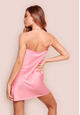 33541-vestido-sleep-dress-gloss-mundo-lolita-05