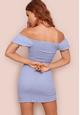 33259-Vestido-Summer-s-Romance-azul-jean-mundo-lolita-05