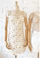 33482-Vestido-Diamond-mundo-lolita-07