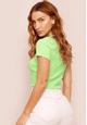33264-blusa-fru-fru-verde-sweetest-mundo-lolita-04