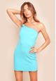 34197-vestido-pretty-girl-azul-mundo-lolita-01