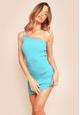 34197-vestido-pretty-girl-azul-mundo-lolita-03