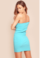 34197-vestido-pretty-girl-azul-mundo-lolita-05