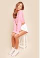 33517-trico-rosa-snowing-mundo-lolita-03