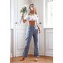 32565-Calca-Jeans-Mom-Vintage-mundo-lolita-01