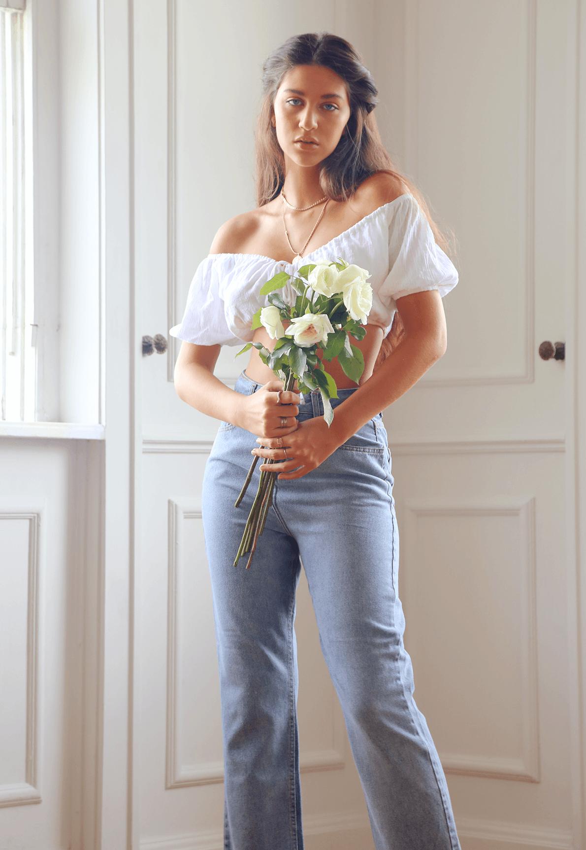 32565-Calca-Jeans-Mom-Vintage-mundo-lolita-02