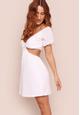 33939-vestido-easy-to-love-mundo-lolita-05
